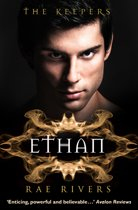 The Keepers: Ethan (The Keepers, Book 4)