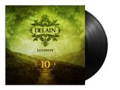 Lucidity (LP): 10th Anniversary Edition