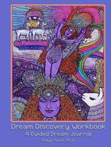 Dream Discovery Workbook