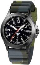 KHS Mod. KHS.BPA.DC3 - Horloge