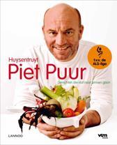 Piet Puur