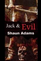 Jack & Evil