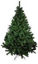 Kerstboom alpine pine 240cm
