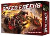 Warhammer 40K: Speed Freeks Core Set