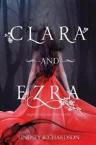 Clara and Ezra