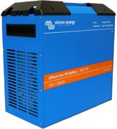 Victron Lithium-Ion HE accu 24V/150Ah/3,75kWh