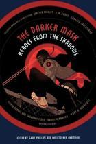 Darker Mask