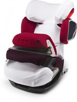 Cybex - Zomerhoes Solution X2, -Fix, Pallas X2, -Fix