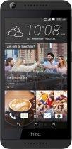 HTC Desire 626 - Grijs