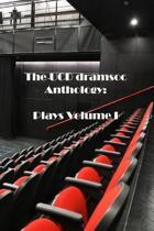 The UCD Dramsoc Anthology