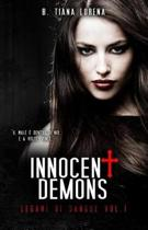 Innocent Demons