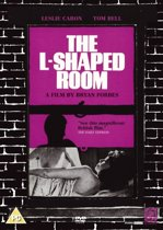 The L-Shaped Room [1962] (import) (dvd)