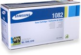 Samsung ML-1640 - Tonercartridge / Zwart