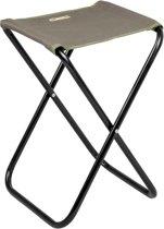 Visstoel Spro C-TEC Simple Chair
