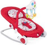 Chicco Relax - wipstoeltje balloon cherry