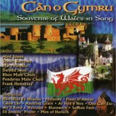 Can O Gymru