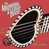 Love Songs -13Tr-