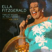 12 Nights In Hollywood