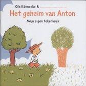 Het Geheim Van Anton
