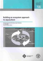Building an Ecosystem Approach to Aquaculture