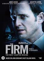 The Firm - Seizoen 1 (Deel 1)