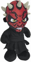 Disney Star Wars - Darth Maul 25cm