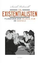 Existentialisten