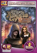 Where Angels Cry: Tears of Fallen (Collector's Edition) PC