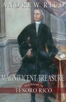 Magnificent Treasure