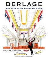 Kunstprentenboeken - Berlage - Een huis voor kunst en mens