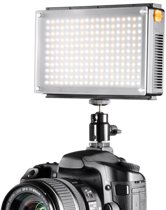 Walimex Bi-Color 209 LED