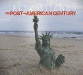 Post-American Century