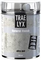 Trae Lyx Naturel Finish 750ML