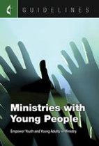 Guidelines Ministries with Young People