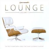 Armada Lounge Vol. 4