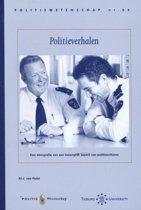 Politieverhalen