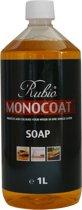Rubio Monocoat Soap - 2L