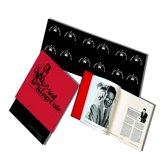 Nat King Cole: His Musical Autobiog