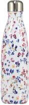 Chilly's Bottle 500 ml fles Wild Floral Edition Wild Floral