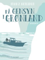 På gensyn i Grønland