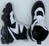| Elastiek Nike Meisjes sneakers kopen? Kijk snel!