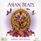 Asian Beats