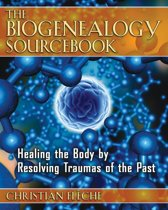 Biogenealogy Sourcebooks