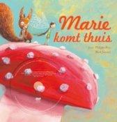 Prentenboek Marie komt thuis