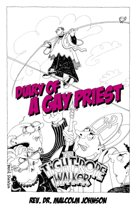 Diary of a Gay Priest