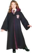 Rubies - Harry Potter - Gryffindor Robe - Small (884253) /Toys
