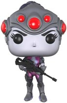 Funko Pop! Overwatch Vinyl 94 Widowmaker ! - Verzamelfiguur