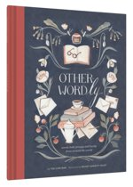 Other-wordly : words both strange and lovely from around the world