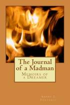 The Journal of a Madman