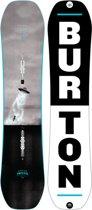 Burton Process Smalls 125 snowboard